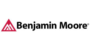 NewEdge Consulting client Benjamin Moore - IT management consulting and project management