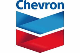 NewEdge Consulting client Chevron - IT management consulting and project management