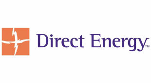 NewEdge Consulting client Direct Energy - IT management consulting and project management