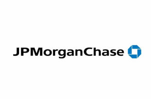NewEdge Consulting client JPMorganChase - IT management consulting and project management