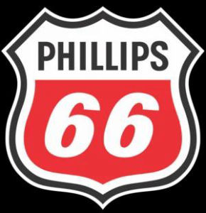 NewEdge Consulting client Phillips 66 - IT management consulting and project management